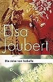 Reise van Isobelle (Afrikaans Edition)