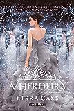 A herdeira (A Seleção Livro 4) (Portuguese Edition)