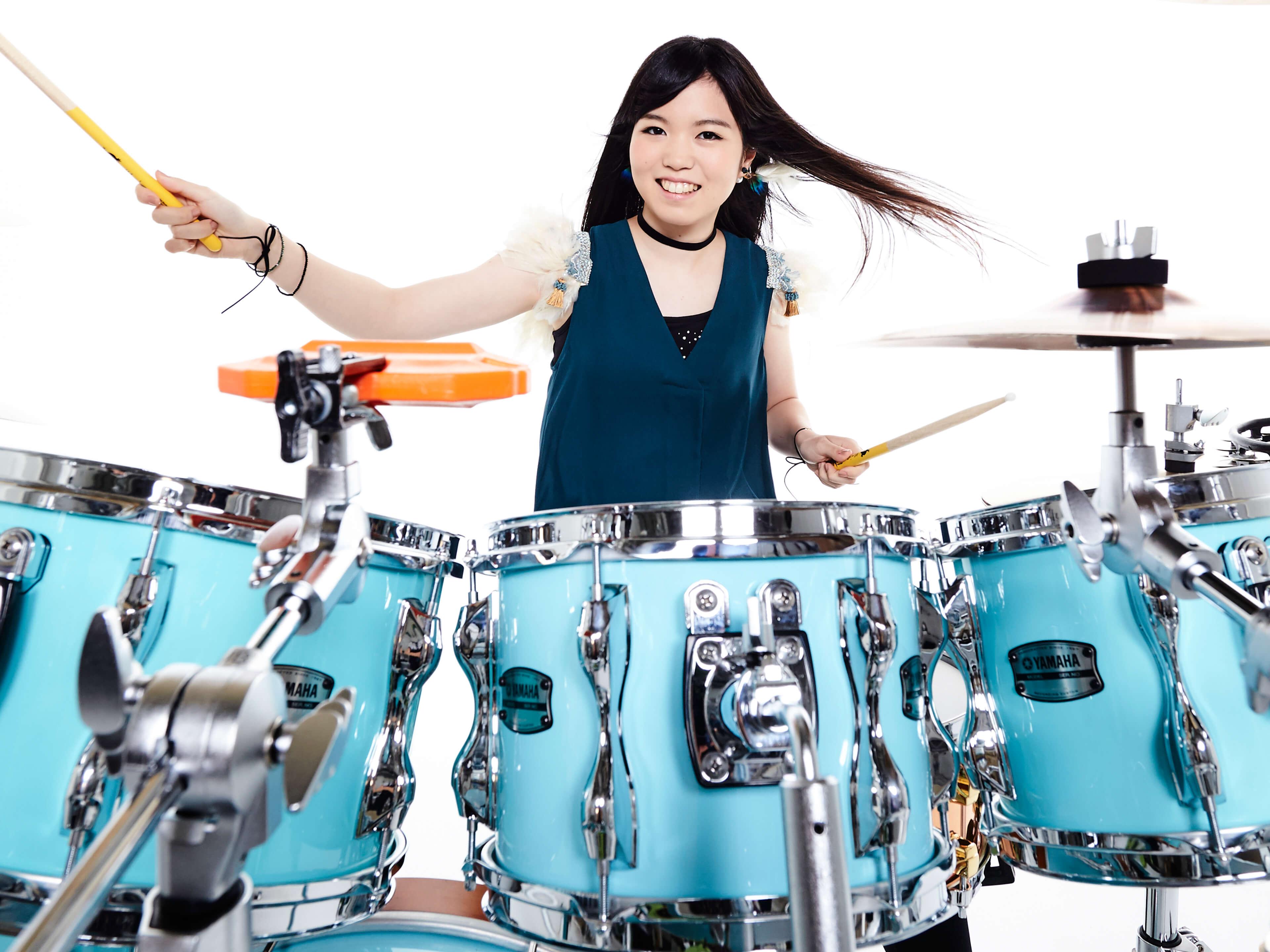 Senri Kawaguchi bei Amazon Music