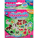 Aquabeads 79298 Animal Friends Set