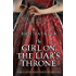 The Girl on the Liar's Throne (The Erebus Sequence Book 3)