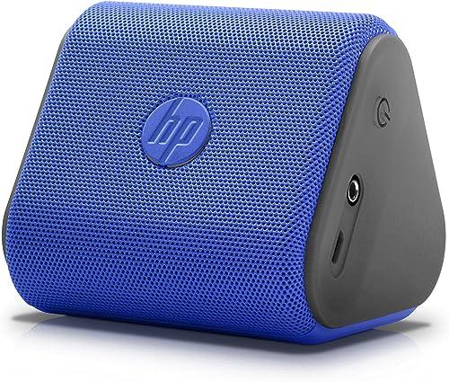 My Audio Pet Splash -Waterproof Bluetooth Portable Speaker Narmony