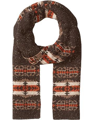 741e86fe364 Pendleton Men s Knit Muffler Scarf