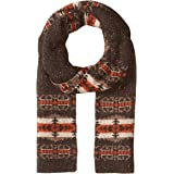 Pendleton Men's Knit Muffler Scarf