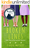 Broken Lines (Kids Like You Book 3)