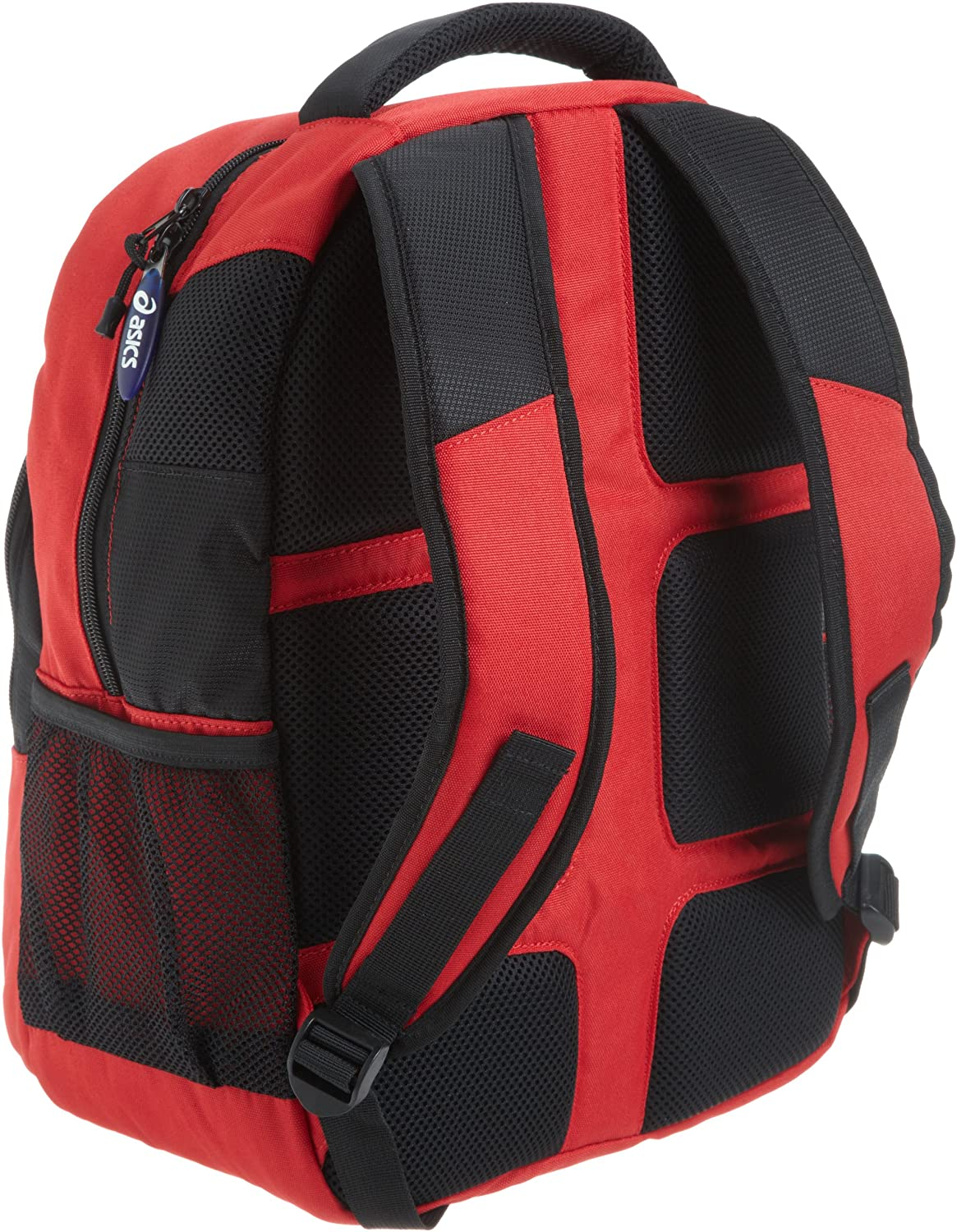 asics team backpack 2015