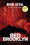 Red Brooklyn (Joey Toranetti Book 6)