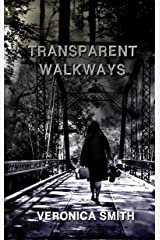 Transparent Walkways: A Collection Kindle Edition