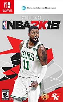 converse shoes nba 2k18 review switch audio file