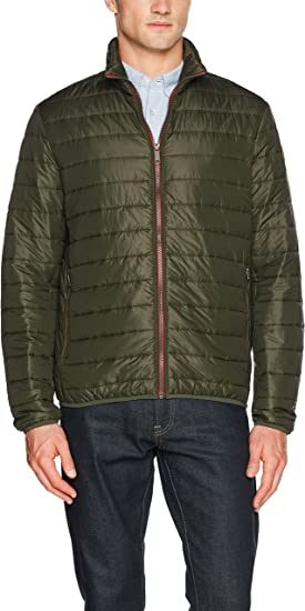 Timberland Milford Quilted Jack Tim Chaqueta para Hombre