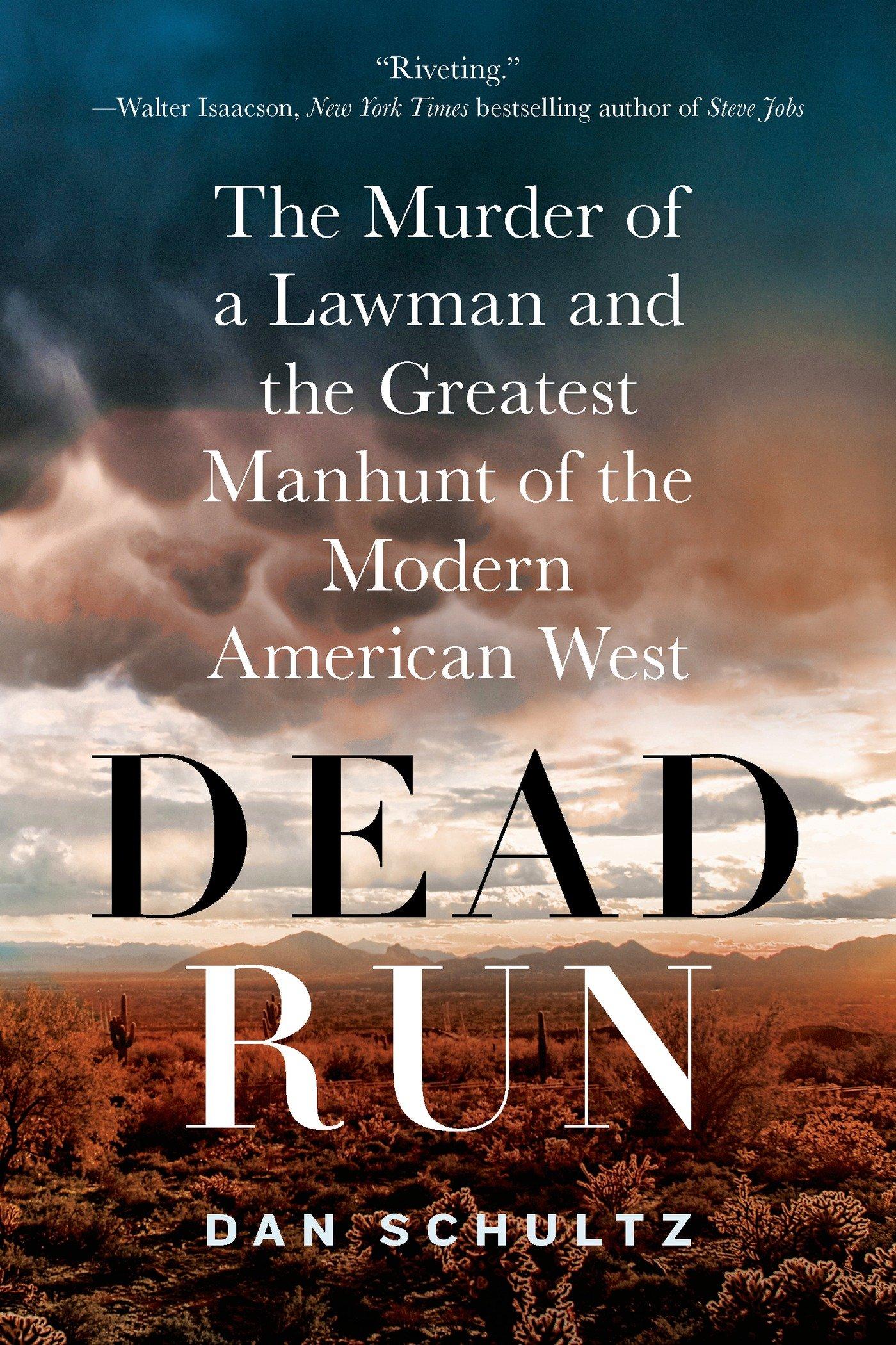 The Dead Run