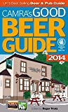Camra's Good Beer Guide 2014