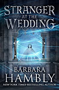 Stranger at the Wedding (Windrose Chronicles series)