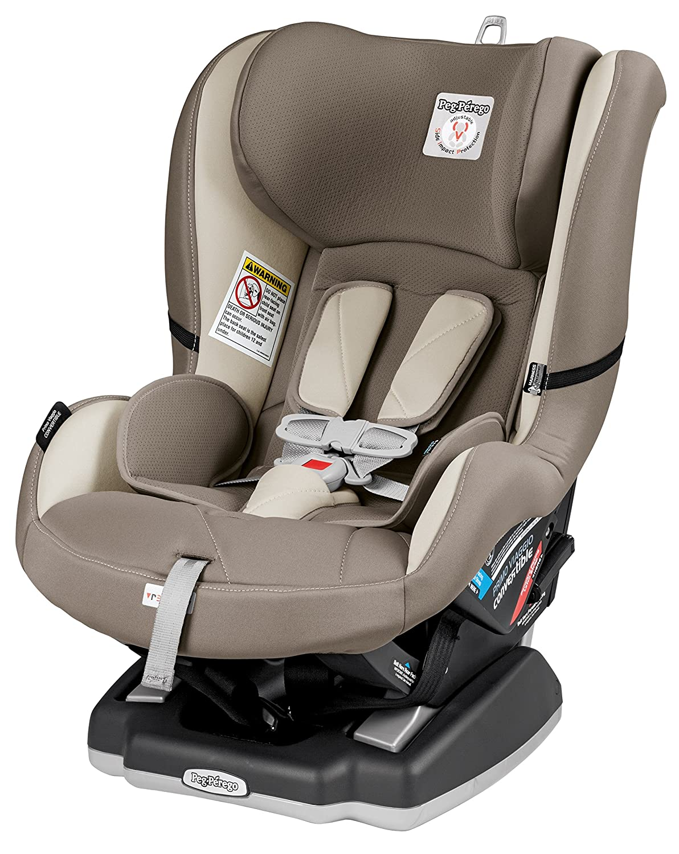 Amazon Peg Perego Primo Viaggio Convertible Panama Baby