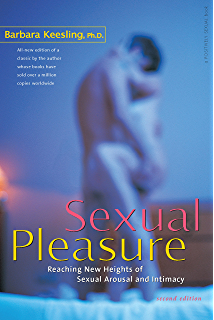 Amazon super sexual orgasm discover the ultimate pleasure spot sexual pleasure reaching new heights of sexual arousal and intimacy positively sexual fandeluxe Image collections