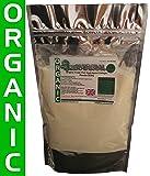 Bee-natural Organic Hydrolyzed Marine Collagen Powder 200g