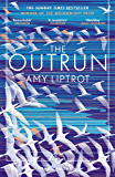 The Outrun (Canons Book 93)