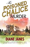 The Poisoned Chalice Murder (Black and Dod Mystery)