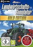 Agricoles Simulator - platinum [import allemand]