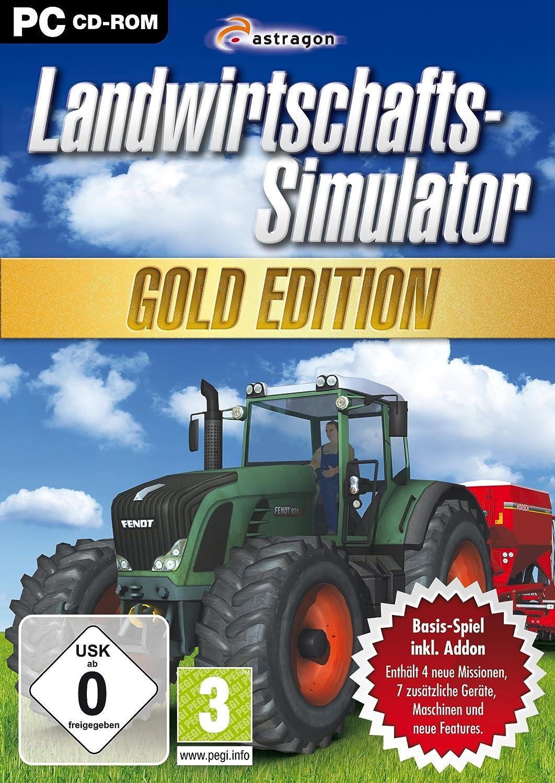 crack farming simulator 2009 gold download
