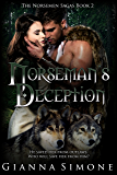 Norseman's Deception (The Norsemen Sagas Book 2)