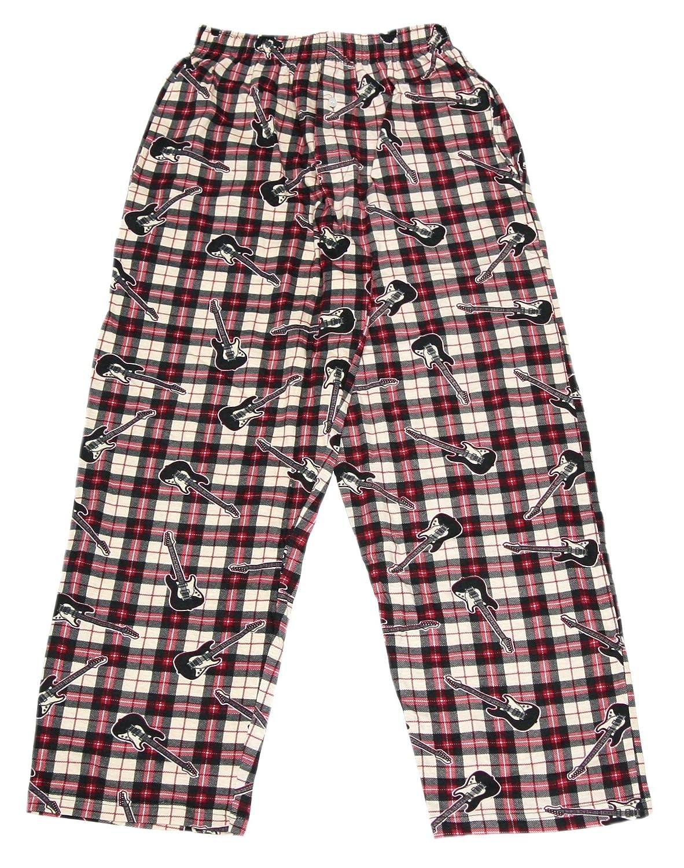 Fun Boxers Mens Manly Stuff Fun Prints Pajama /& Lounge Pants FBLP111