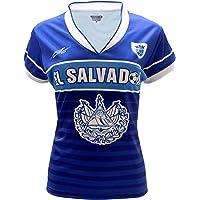 7f0b3b0dd Amazon Best Sellers  Best Women s Soccer Jerseys