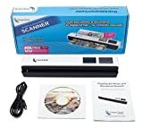 ClearClick Photo & Document Scanner with