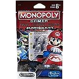 Hasbro Gaming Empaque de Poder Monopoly Gamer Mario Kart (Incluye 1 modelo aleatorio)