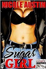 Sugar Girl (Naughty Sleepover Book 5) Kindle Edition