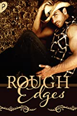 Rough Edges (Pen and Kink Anthologies Book 1) Kindle Edition