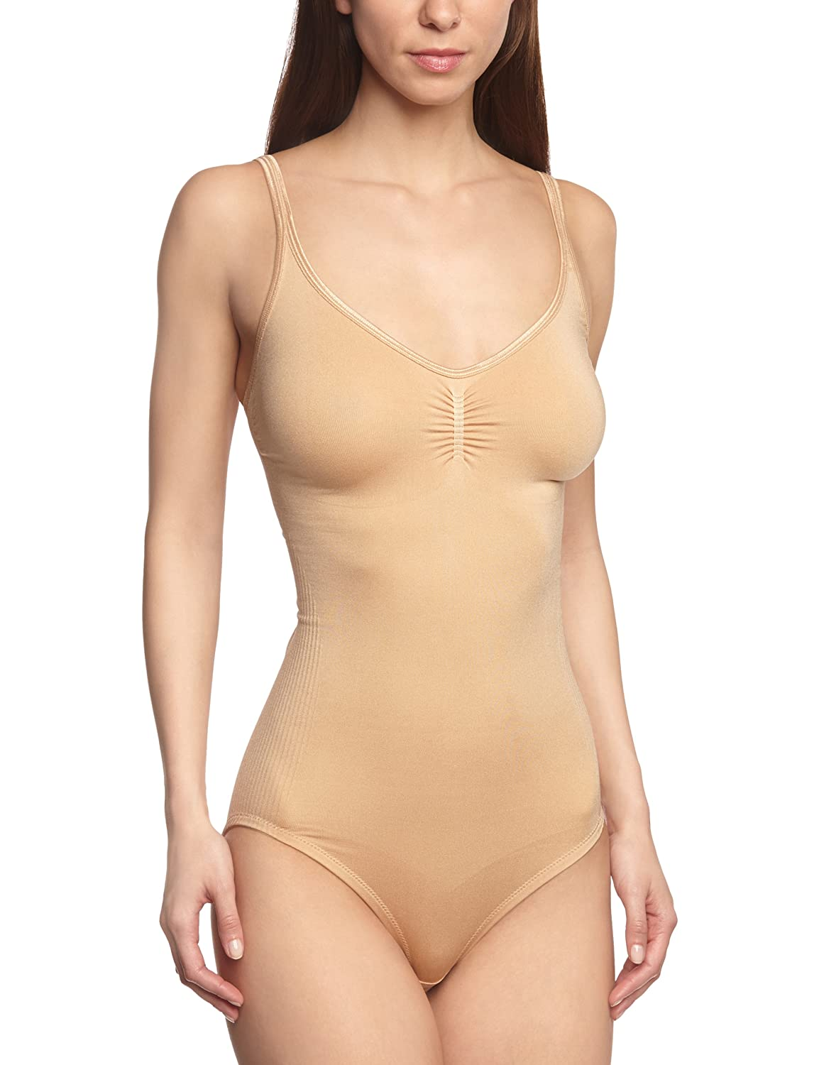 Triumph Damen Body Simply Shaper BS (1KY02) Triumph International AG