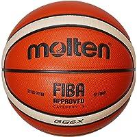 Molten Pallone da Basket Bgg7X