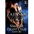 Vampire Fight Club