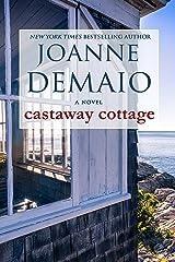 Castaway Cottage (The Seaside Saga Book 7) Kindle Edition