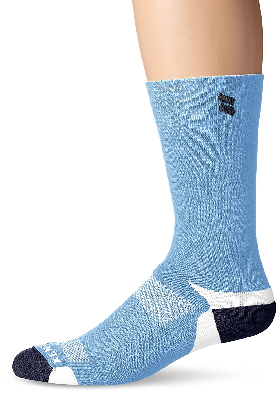 KENTWOOL Mens Tour Standard//Gameday Socks