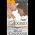 Adored (Seven Brides Seven Brothers Pelican Bay Book 2)
