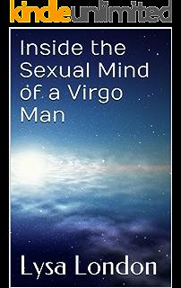 virgo man interested or not