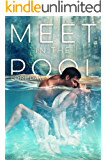 Meet in the Pool