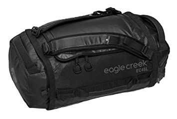 Image Unavailable. Image not available for. Color  Eagle Creek Backpacker Cargo  Hauler e68bd12abfd81