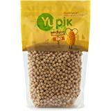 Yupik Organic Chickpeas, 1Kg