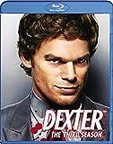 Dexter: The Complete Third Season [Blu-ray]