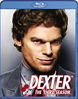 dexter season 8 torrent