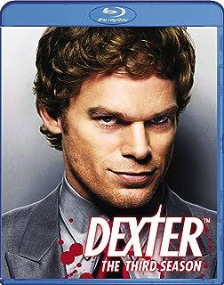 dexter season 3 torrent download free