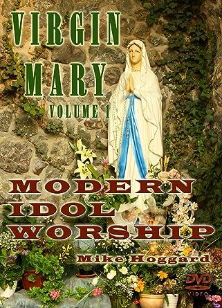 Catholics worships virgin mary galleries 97