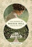 The Promise of Breeze Hill (A Natchez Trace Novel)