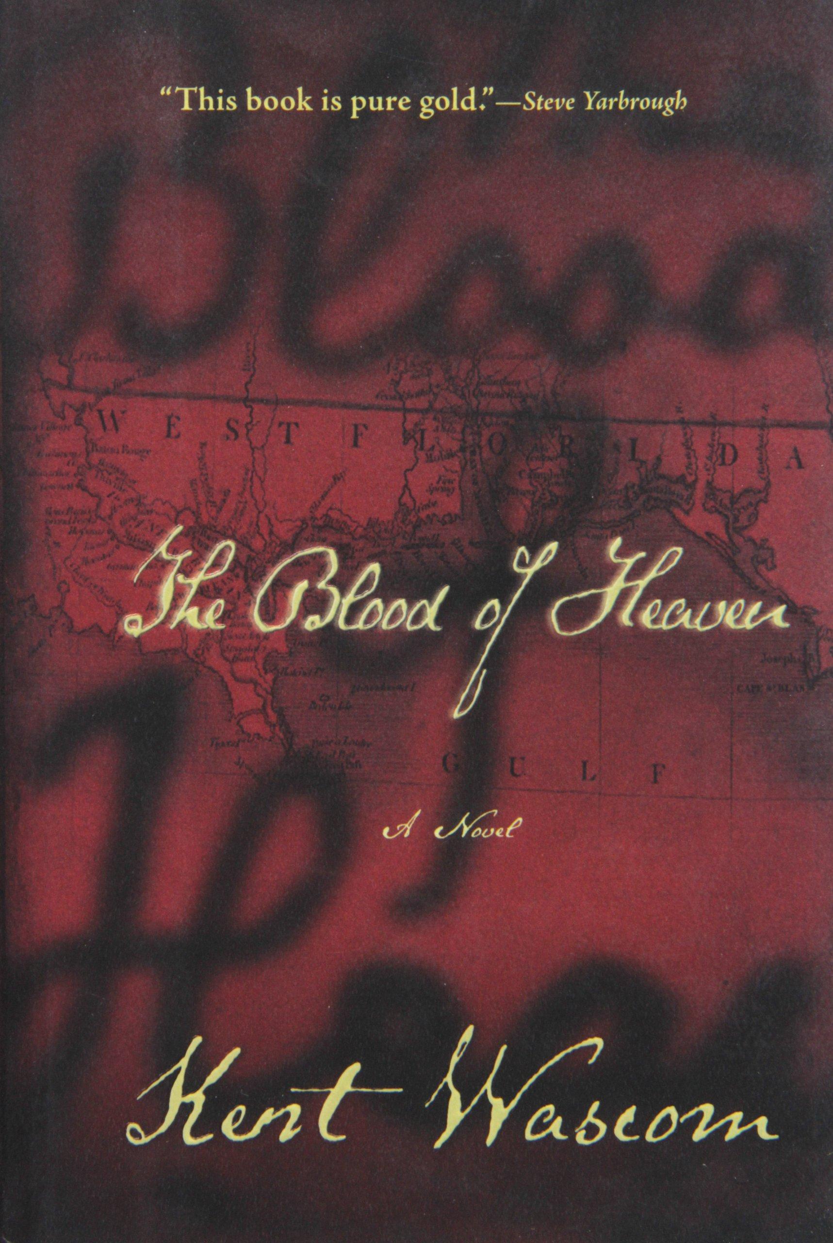 Blood On The Tracks Lyrics