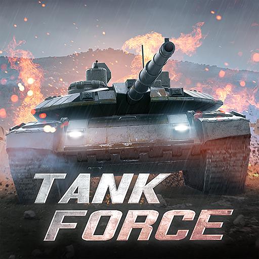 pocket tanks - 7