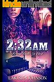 2:32 AM: Losing Faith in God
