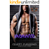 Undaunted (No Rival Book 2)